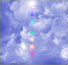 pratiques_meditation_