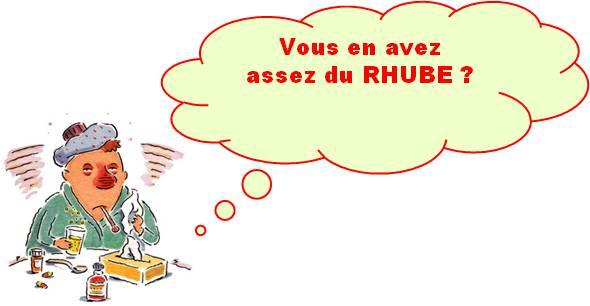 Stop_au_rhume