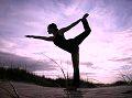Hatha_Yoga_4